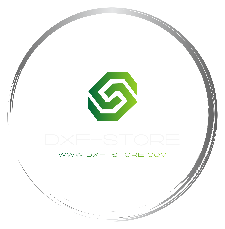 DXF-Store-Logo